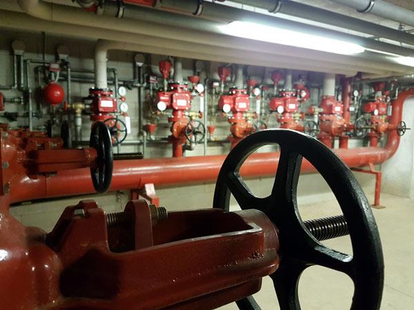 Impianti-antincendio-lombardia
