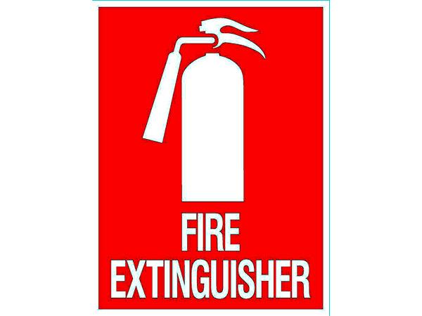 Fornitura-segnali-antincendio-sesto-san-giovanni