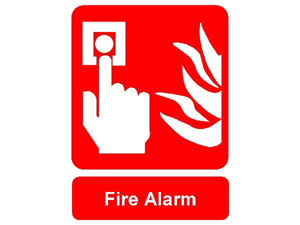 Installazione-segnaletica-antincendio