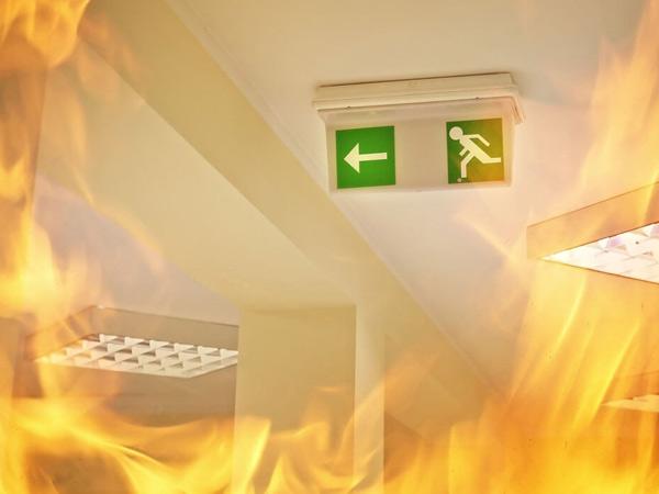 Progettazione-antincendio-in-industria-cartiera-lombardia