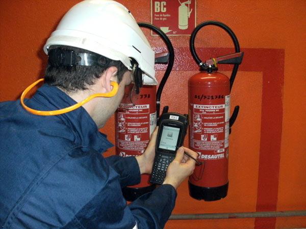 Verifica-idranti-impianto-antincendio-lombardia